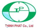 Logo lephuctotnghiep.com.vn