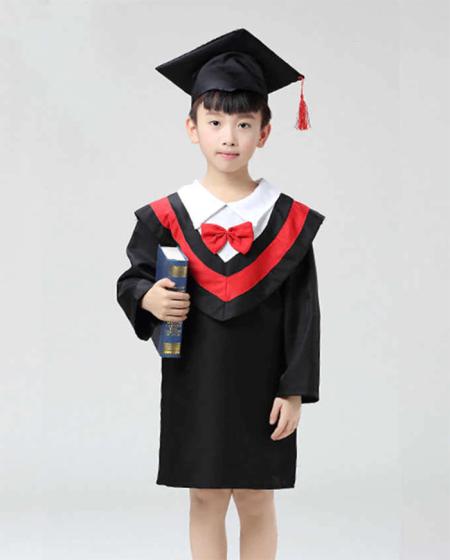 Lễ phục tốt nghiệp giá rẻ