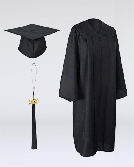 Cho thuê lễ phục tốt nghiệp